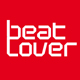 beatlover