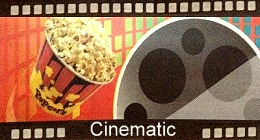 Cinematic (<3min)