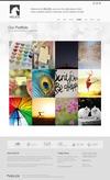 05_helios-portfolio.__thumbnail