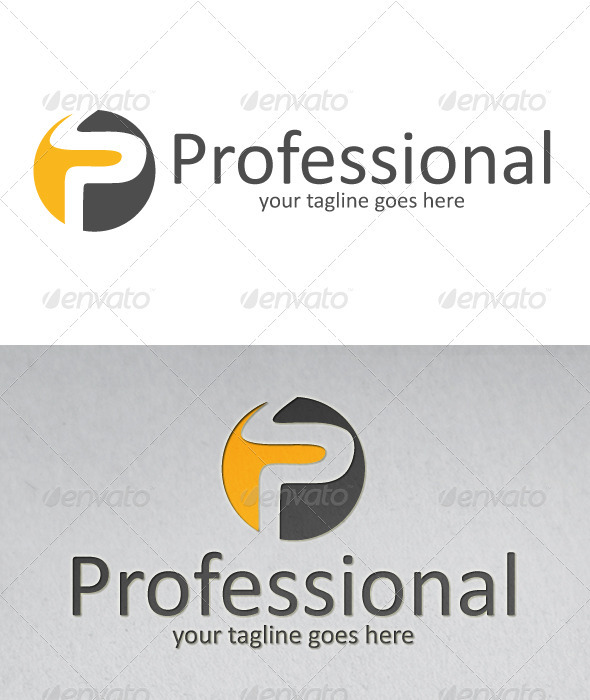 Professional Way logo