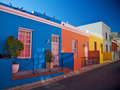 Bo Kaap - PhotoDune Item for Sale