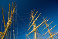 Mast of a sail ship - PhotoDune Item for Sale