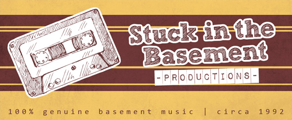 Stuck_in_the_Basement