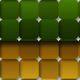 6 Mosaic Patterns - GraphicRiver Item for Sale