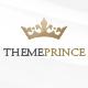 ThemePrince