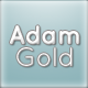 AdamGold