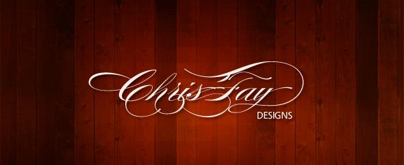 chrisfay