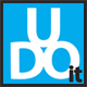 U-DO-IT