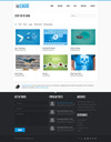 03_inleague-portfolio.__thumbnail