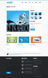 04_inleague-portfolio-case-study.__thumbnail