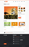 11_inleague-portfolio-case-study.__thumbnail