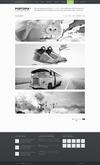 10_portfolio_1col.__thumbnail