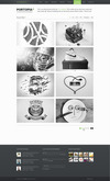 11_portfolio_2col.__thumbnail