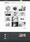 12_portfolio_3col.__thumbnail