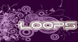 My Loops