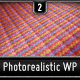 Photorealistic Wallpapers Generator, Vol. 2 - GraphicRiver Item for Sale