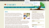 Child_care_theme-changing-the-position-of-wordpress-sidebars.__thumbnail