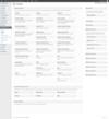 Child_care_theme-ecommerce-jigoshop_widget-listing.__thumbnail