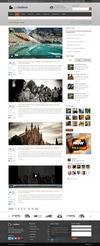 03_blog_listing.__thumbnail