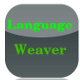 Language Weaver