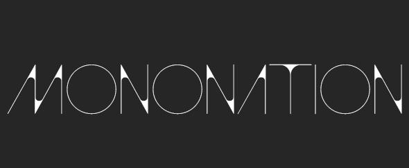 Mononation