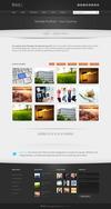 10_portfolio_01.__thumbnail