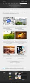 11_portfolio_02.__thumbnail