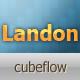 Landonw