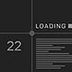 Hi Tech Preloader Vol 1 - ActiveDen Item for Sale