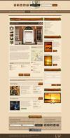 Places.__thumbnail