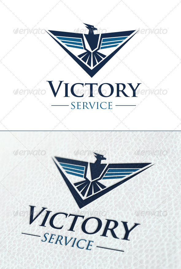 Victory Service