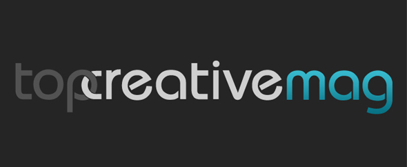 topcreativemag