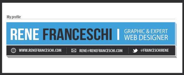 franceschi_rene