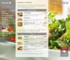 05_ristorante-menu.__thumbnail