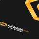 Web Mind Corporate Identity - GraphicRiver Item for Sale