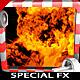 Motion Picture Explosive Bundle - GraphicRiver Item for Sale