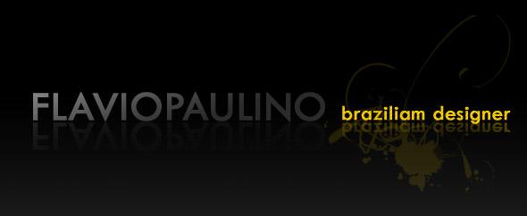 flpaulino