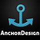AnchorDesign