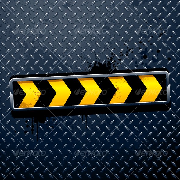 Industrial background - Backgrounds Business