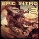 Epic Intro 3 - AudioJungle Item for Sale