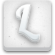 Loopim_icon