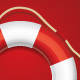 lifebuoy - GraphicRiver Item for Sale