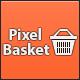 PixelBasket