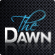 theDawn Premium All-in-one HTML Theme - ThemeForest Item for Sale