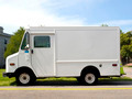Garden Maintenance Van - PhotoDune Item for Sale