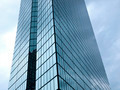 Glass Building Windows Background - PhotoDune Item for Sale