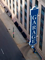 Garage Sign - PhotoDune Item for Sale
