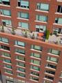 Terrace Balcony - PhotoDune Item for Sale