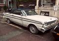 Rusty Old Car - PhotoDune Item for Sale