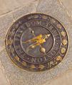 Freedom Trail Badge, Boston - PhotoDune Item for Sale